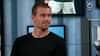 Andreas Bjelland gør op med idéen om, at han er FCK's dyreste spiller