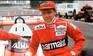 1 år siden Niki Laudas død – Se den flotte hyldest til legenden