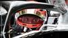 Status på budgetloftet, det nye reglement og udvikling af bilerne - få status på Formel 1 her