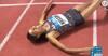 Kunne ikke være skrevet smukkere: Sætter ny verdensrekord til ære for afdød løber