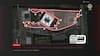 Her er Miami-banen til Formel 1 'Jeg kigger efter, om der kan overhales - og jeg får øje på tre steder'