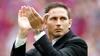 Medie: Chelsea skal betale Derby millioner for Lampard