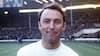 England har mistet endnu en VM-vinder fra 1966