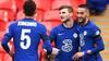 Chelsea-profil drømmer om fans til finale på Wembley