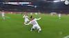 Chokstart! - sæsonen bliver bare sværere for Hertha Berlin