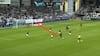 Livlig FCM-offensiv sikrer sejr i rivalopgør mod Viborg