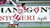 Endnu en ung spiller forlader AaB: Skifter til Silkeborg
