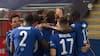 Ren champagnebold: Pulisic fuldender fantastiske kombinationer og sender Chelsea i front
