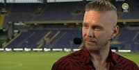 Ilsø om deler i Parken: 'Det er ikke det her vi forventer af FC København'