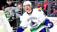 Lars Eller hylder pensioneret dansk NHL-stjerne - der engang boede på samme vej i Rødovre