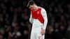 Arsenal-fan om afsked med Özil: 'Jeg er lettet og utrolig trist'