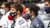 Brænder Red Bull-sædet under Perez? 'Jeg tror ikke, det kommer til at ske'