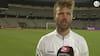 AGF's målhelt før sølvkamp: Vi har alt at vinde mod FCK