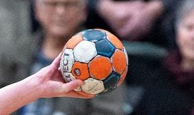 Danske håndboldklubber takker nej til Europa efter corona