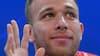 Vildt: Barca-spiller strejker - nu vil klubben sagsøge ham