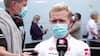 'Balancen var god, og dækkene var der' - Kevin Magnussen fuld af håb efter 12. plads i Østrig