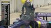 Deja-vu: Romain Grosjean klatrer ud af brændende racer - og slukker selv ilden