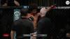 Forrygende comeback: Caceres på randen af knockout – vinder på submission