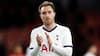 Eriksen og Tottenham deler med Championship-klub og må i omkamp