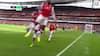 Emirates i jubel-brøl: Lacazette sender Arsenal på 1-0