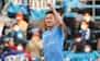 Fylder snart 54 år: Verdens ældste professionelle fodboldspiller underskriver ny kontrakt