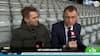 Overvældet AGF-boss efter kæmpe stadiondonation: 'Vi bør ikke ligge efter FCM ude på heden'