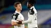 Højdepunkter: Leicester flopper og taber til Fulham