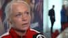 Dansk verdensmester: 'Jeg vil have FLERE bælter'