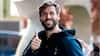 Officielt: Spansk forward vender tilbage til Serie A - skriver under med Napoli