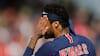 Neymar anklages for voldtægt af kvinde på hotel i Paris