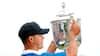 Amerikaner genvinder PGA Championship trods nervøs finalerunde