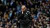 Guardiola mister sin mor og går 50 millioner ned i løn