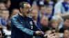 Man City vandt Carabao Cup-finale efter straffedrama - men alle taler om Sarri