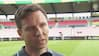 FCN-boss: 'Kian Hansen er en exceptionelt god chance - men det ændrer ikke strategien'