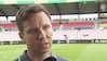 FCN-boss: 'Kian Hansen er en exceptionelt god chance - men det ændrer ikke strategien'