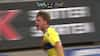 Brug hovedet: Se de bedste mål med låget fra 3F Superligaen her