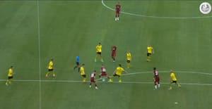 Genialt: Wilson scorer for Liverpool efter Ryan Kent-genistreg - se målet her