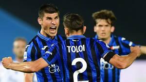 Dansker med til historisk klubrekord i Serie A