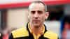 'Vi er lige så hurtige som McLaren - hvis ikke hurtigere' - Renault-boss sætter ord på Frankrigs grandprix