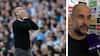 Guardiola efter VAR (igen) kom i vejen for en sejr over Tottenham: Vi kan ikke gøre mere