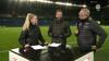 'Vi viser virkelig, hvad vi er i stand til på sådan en turbulent dag' - Riddersholm storroser sin stab efter 1-0 sejr
