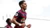Newcastle-profil skifter til Leicester - se ham score mod Kasper Schmeichel og sin nye klub