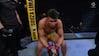 'Hype train'et er kørt i garagen': UFC's mest flabede fighter taber for anden kamp i træk