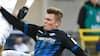 Coronavirussen har ramt Bundesligaen: Første spiller er testet positiv