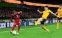Medie: Liverpool mister stortalent få dage efter debuten