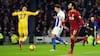 Mo Salah sender Liverpool tilbage på sejrskurs - forspringet tilbage på syv point