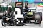 Hamilton undgår straf - her er startgridden til årets første Formel 1-grandprix