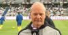 BIF-træner om ny målmand: 'Har haft lyst til at bruge ham længe'