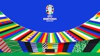 UEFA og Tyskland inviterer fans fra hele verden til fodboldfest