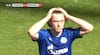 Schalke-krise fortsætter: Taber hjemme mod bundholdet Werder Bremen - se højdepunkterne her